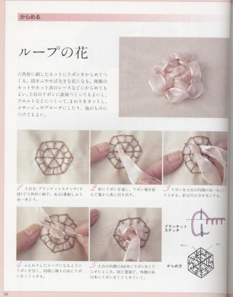 Vika.  Декор. розовое дерево. бумага.  Просмотров: 539 Метки.
