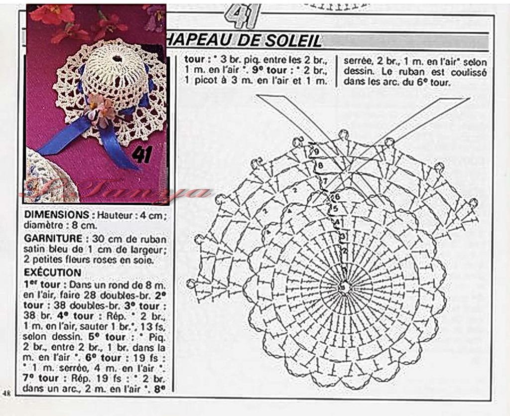 Вязание.  Модели по вязанию, схемы и узоры, большой каталог вязаной одежды.  Детская одежда крючком схема.